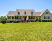 6251 BELMONT CIRCLE, Mount Airy image