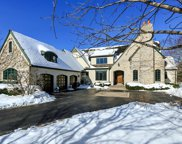 790 South Southmeadow Lane, Lake Forest image