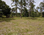 19181 Meredith RD, North Fort Myers image