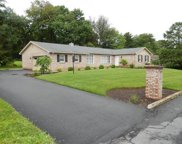 1250 Clearview, Lower Macungie Township image