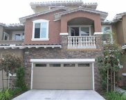 6987 Brass Place, Carlsbad image