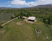 3491 S River View Dr, Woodland image