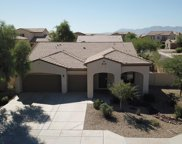 5133 W Fawn Drive, Laveen image