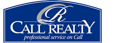 Buy and Sell East Valley Real Estate and Homes
