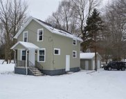 50987 State Road 19, Elkhart image