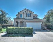 5815 W Swift, Fresno image