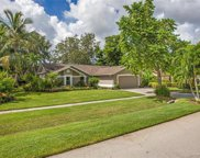 2554 Outrigger Ln, Naples image