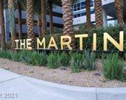 4471 Dean Martin Drive Unit 1106, Las Vegas image