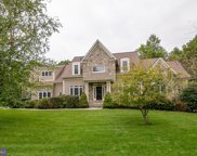 11504 Gambrill Park Rd, Frederick image