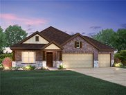656 Turquoise Blvd, Dripping Springs image