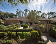 2536 Fox Squirrel Court, Apopka image