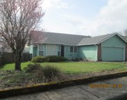 35050 RUBY  CT, St. Helens image