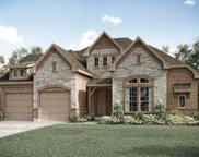 2521 Bunker Hill Drive, Burleson image