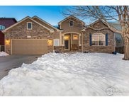 1908 Green Wing Dr, Johnstown image