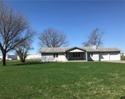 1693 Michigan  Road, Shelbyville image