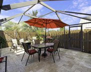3339 Gardens East Drive Unit #A, Palm Beach Gardens image