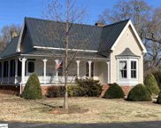 110 New Hope Road, Wellford image