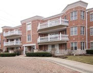 1855 Old Willow Road Unit 334, Northfield image