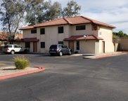 2650 E Mckellips Road Unit #BLDG 18, Mesa image