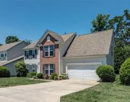 6617 Courtland, Indian Trail image