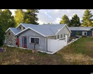 1205 E Lakeview Dr S, Bountiful image