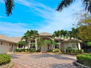 6186 Nw 63rd Way, Parkland image