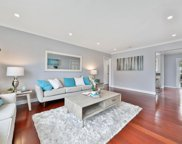 763 87th St, Daly City image