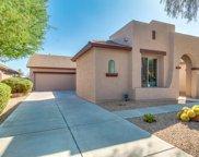 2235 W Oyer Lane W, Phoenix image