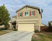 3074 N Hanalei, Fresno image