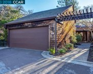 201 Village Gate Road, Orinda image