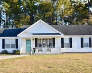 933 Castlewood Dr, Conway image