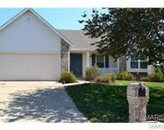 2025 Beckewith  Trail, O'Fallon image