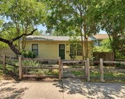 713 45th St, Austin image