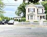 11 Sheridan St, Lynn image