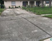 2101 Floradell Place, Orlando image