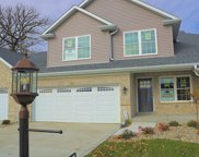 346 Waterford Circle N, Schererville image