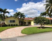 6551 NE 20th Way, Fort Lauderdale image