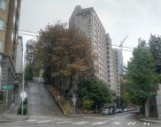 1400 Hubbell Place Unit 412, Seattle image