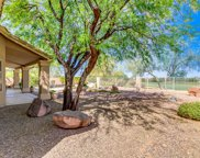 29830 N 43rd Place, Cave Creek image