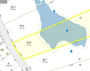 Lot 14 PP Province Lake Road, Wakefield image