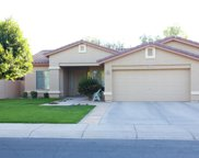 445 E Windsor Drive, Gilbert image
