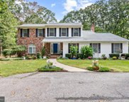 956 Main Rd, Newfield image