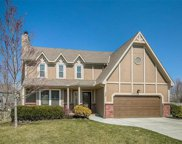 15743 Beverly, Overland Park image