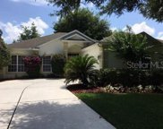 2335 Addison Avenue, Clermont image