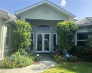 837 SW 22nd TER, Cape Coral image