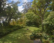 3957 Round Top Drive, Honolulu image