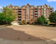 255 East Liberty Drive Unit 401, Wheaton image
