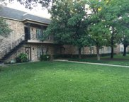 4405 Bellaire Drive S Unit 121S, Fort Worth image