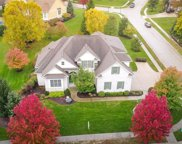 11201 Bluebird  Court, Fishers image