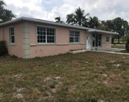 1401 N 20th Avenue, Lake Worth image